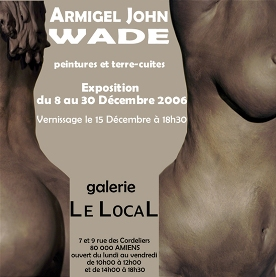 exposition 2006